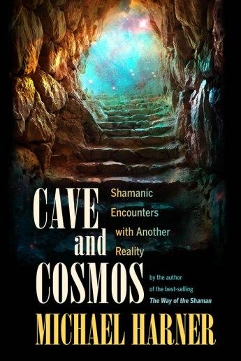 Cave-CosmosCoverFinalWeb