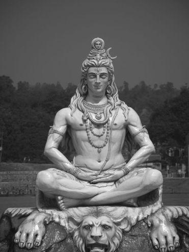 6d865f3d83f6003643e27b2ae00317da--shiva-hindu-hindu-art