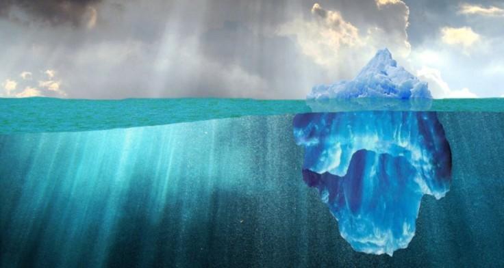 cropped-iceberg1