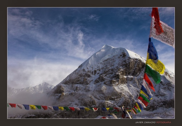 lungtakailash
