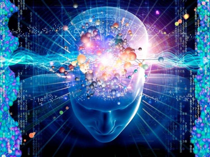 human-innovation-science-900lbs