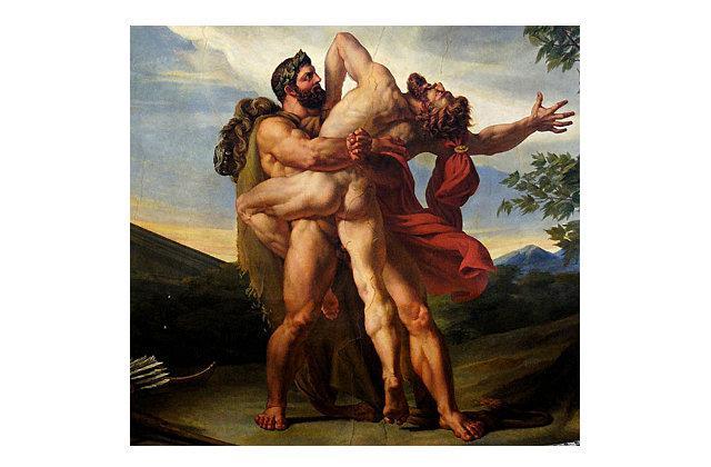 Los-7-dioses-griegos-con-actitudes-mas-despreciables-7