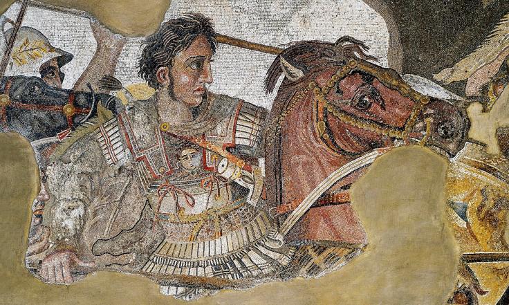 mosaico-antichita-alessandro-magno.jpg