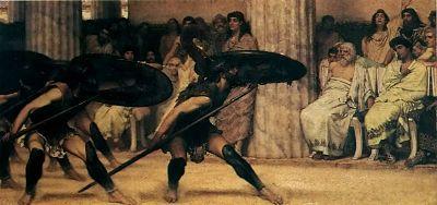 400px-Lawrence_Alma-Tadema_04