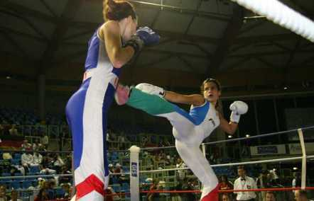 savate-donne