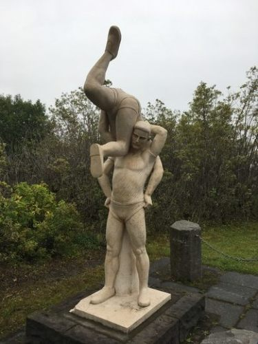 lottatori glima francescodalpino