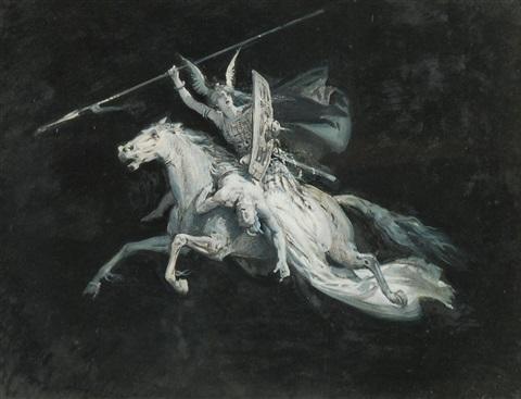 ludovico-pogliaghi-valchiria-a-cavallo.jpg
