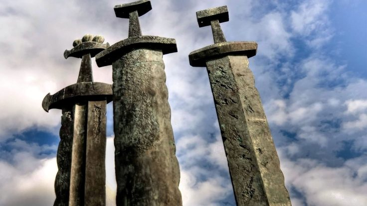 ancient-sverd-fjell-norway-swords-better-viking-pagan-nordic-north-hd-desktop-1920x1080.jpg