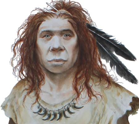 Cutrona_Neandertal_fondo-trasparenteVOLTO