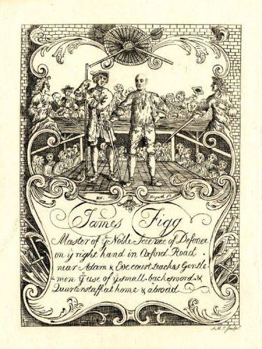James Figg