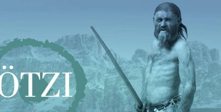 Oetzi-A.-1170-kJgF--1170x507@Viaggi24-Web