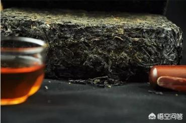 """金花,又名""""冠突散囊菌"""