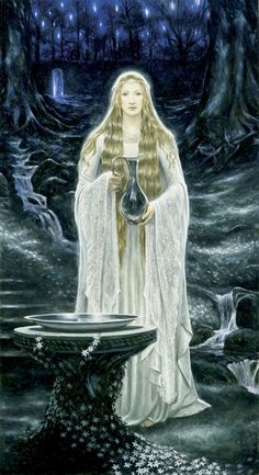 galadriel-lord-of-the-rings-Alaisiagae