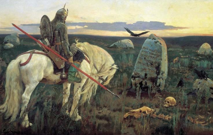 klassika-vasnecov-viktor-3530
