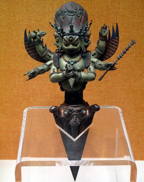 beijing_2009-1007.jpg