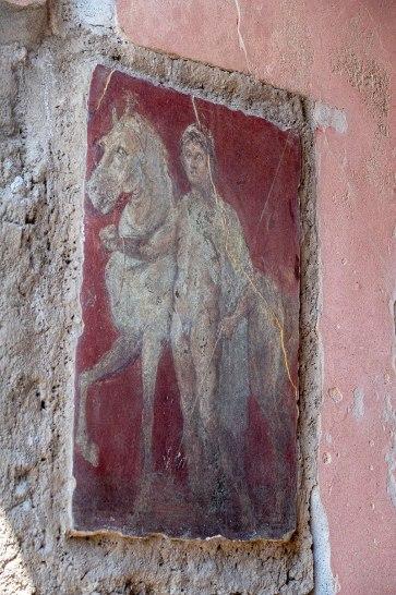 800px-Pompeii_Dioscurus_Mural_1