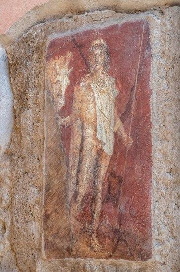 800px-Pompeii_Dioscurus_Mural_2