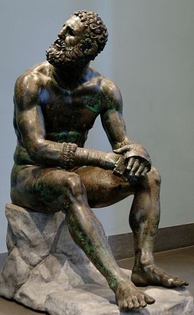 800px-Thermae_boxer_Massimo_Inv1055.jpg