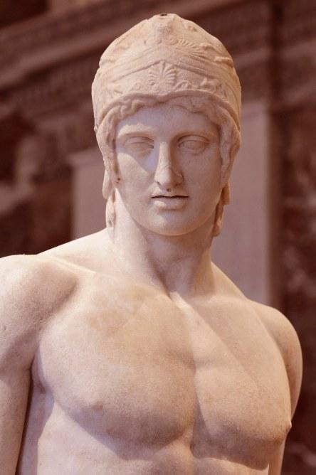Ο_Άρης_(Borghese-Λούβρου).jpg