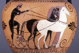 Charioteer_amphora_ca_505_BC_British_M_dtl_2.jpg