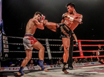 Is-Muay-Thai-or-Kickboxing-Better