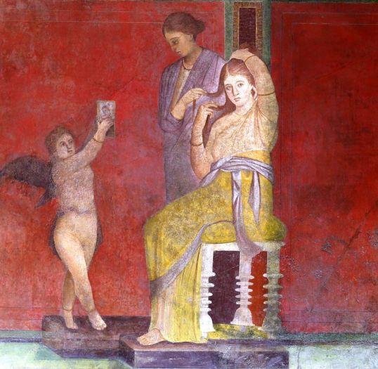 Sala-del-triclinio-dopo-il-restauro-3_opt